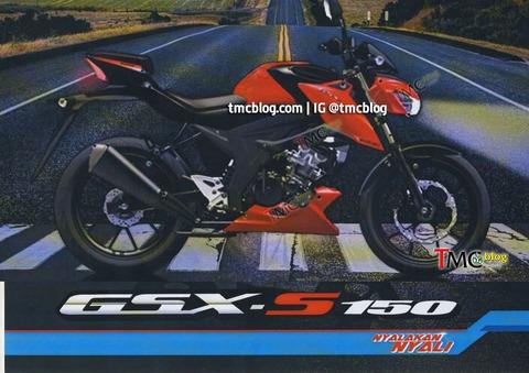 GSX-S150-Brosur3