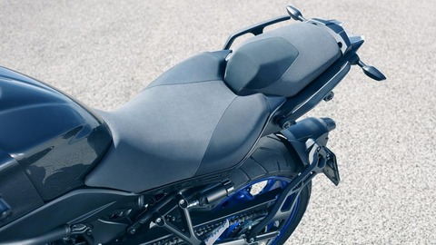 2018-Yamaha-MXT850-EU-Graphite-Detail-015