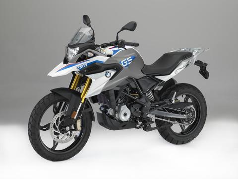 P90241850_highRes_bmw-motorrad-g-310-g