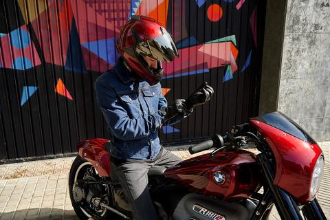 P90375134_highRes_bmw-motorrad-concept