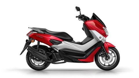 2016-Yamaha-G125YM-EU-Power-Red-Studio-002