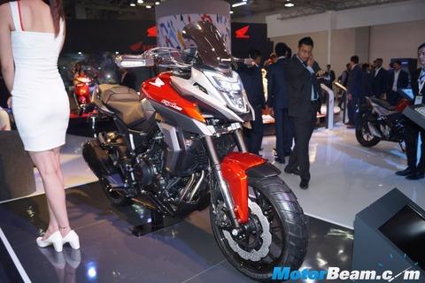 Honda-CX02-Concept-2
