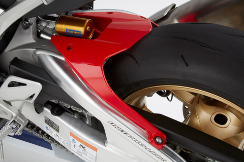79204_17YM_CBR1000RR_Fireblade_SP_and_SP2