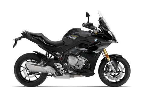 P90312783_highRes_bmw-s-1000-xr-black-