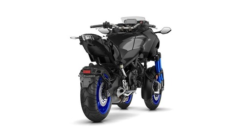 2018-Yamaha-MXT850-EU-Graphite-VR360-012