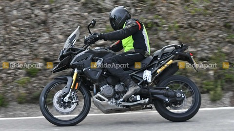 2021-triumph-tiger-1200-spy-shots (1)