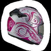 chaser-x style pink-b 500 x 500 px 72 dpi-u62529