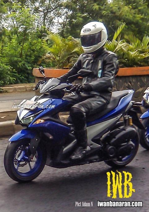spyshoot-Yamaha-NVX-Indonesia-iwanbanaran-4-2