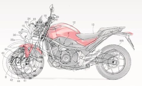 nc750-trike-overlay