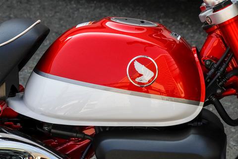 129328_Honda-Monkey