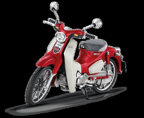 red_bike (2)
