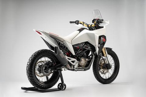 158002_CB125M_Concept
