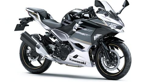 ninja400-silver-1