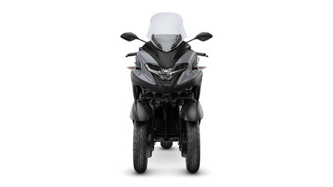 2020-Yamaha-MW300-EU-Icon_Grey-360-Degrees-031-03