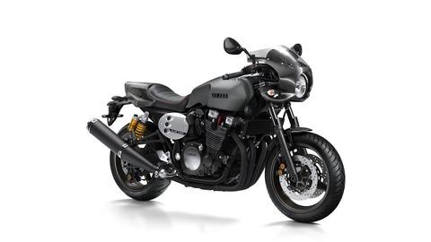 2016-Yamaha-XJR1300-Racer-EU-Matt-Grey-Studio-001