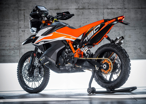 KTM-790-ADVENTURE-R-Prototype_01