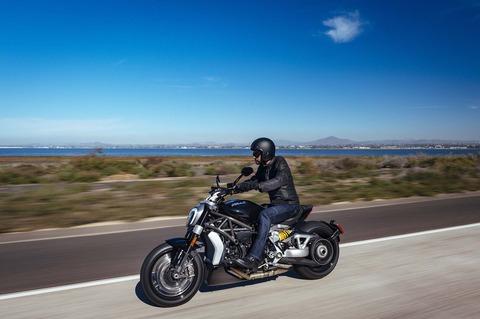 Ducati-XDiavel-San-Diego-press-launch-61
