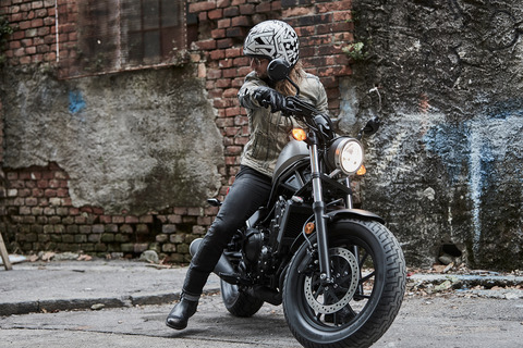 17_Honda_Rebel_lifestyle_15