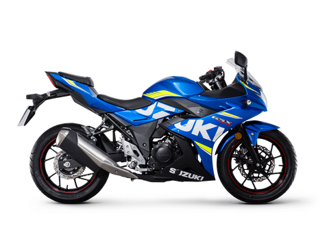 gsx250r_blue_side_facing_right