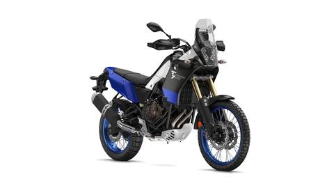 2019-Yamaha-XTZ700-EU-Power_Black-360-Degrees-035