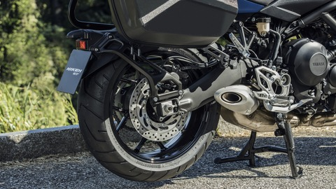 2019-Yamaha-LMWTRDX-EU-Phantom_Blue-Detail-020-03