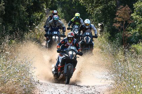 KTM-Adventure-Rally-2018_03