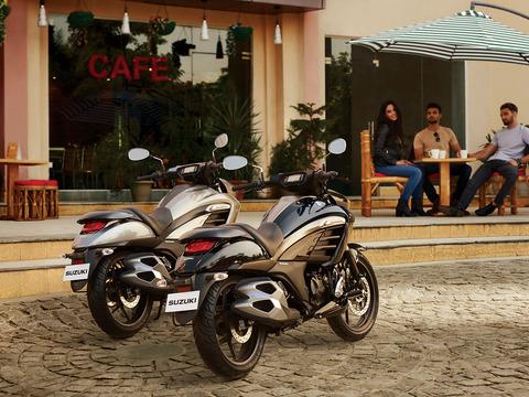cafe_new-min