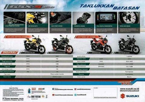 new-suzuki-GSX-S150-keyless-2