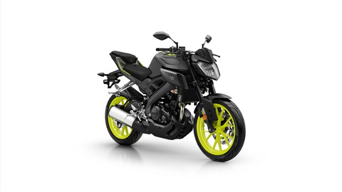 2018-Yamaha-MT-125-EU-Night-Fluo-Studio-001