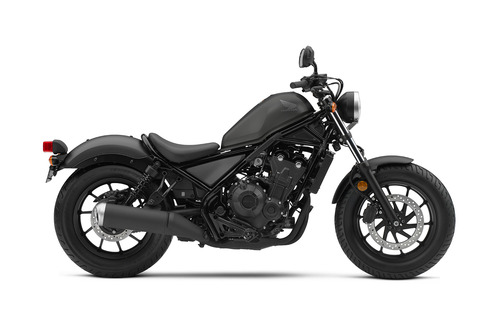 19_Honda_Rebel_500_ABS_RHP_Matte_Gray_Metallic
