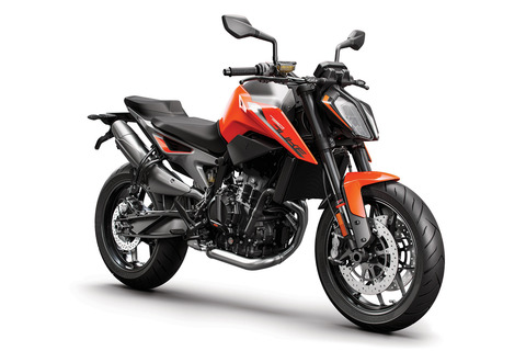 KTM-790-DUKE-2018-orange-MY18_RiFront