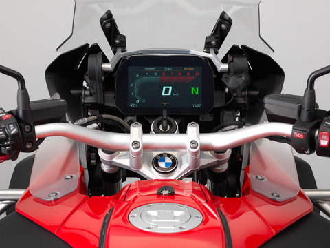 P90268547_highRes_bmw-r-1200-gs-advent