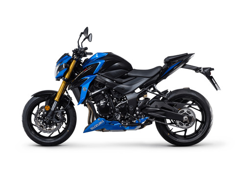 gsx-s750_blue_side_facing_left
