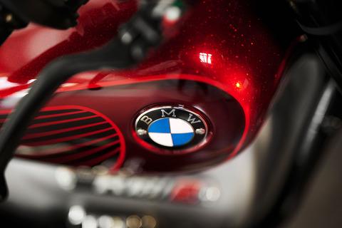 P90375106_highRes_bmw-motorrad-concept