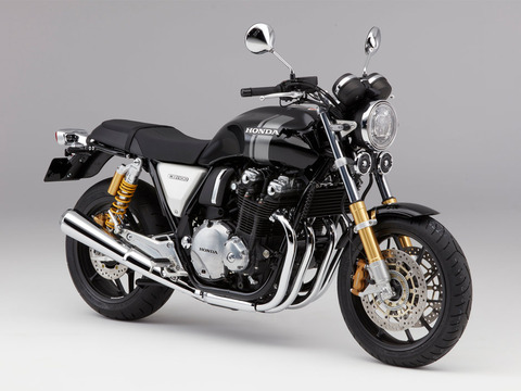 cb1100rs-18-2-e-02_reference