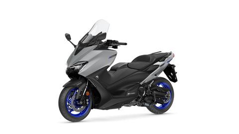 2020-Yamaha-XP500A-EU-Icon_Grey-360-Degrees-026-03