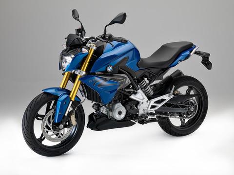 P90204395_highRes_bmw-motorrad-g-310-r