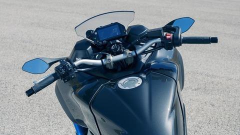 2018-Yamaha-MXT850-EU-Graphite-Detail-012