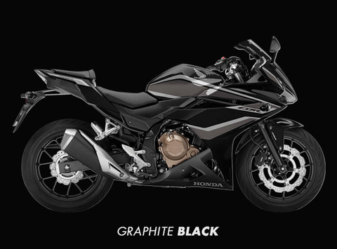 gallery-graphit-black
