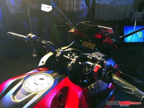 yamaha-fazer-250-india-launch-price-6