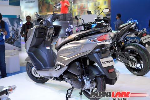 Suzuki-burgman-bt2-auto-expo-2018-3