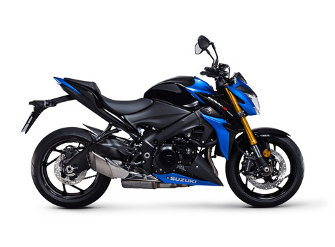 gsx-s1000_blue_side_facing_right