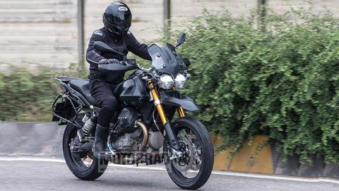 moto-guzzi-v85-014jpg