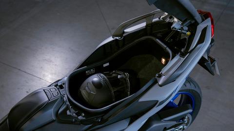 2020-Yamaha-XP500A-EU-Detail-007-03
