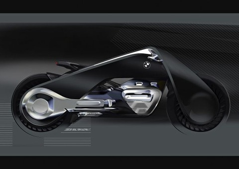 P90238737_lowRes_sketch-bmw-motorrad-