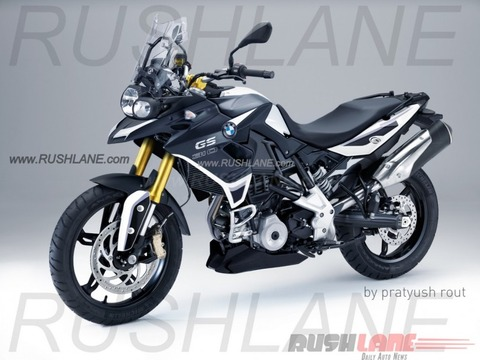 BMW-F310GS-Adventure-810x608
