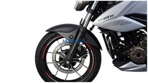Gixxer-2501-1200x675