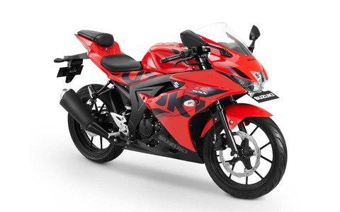 new-gsxr150-red1