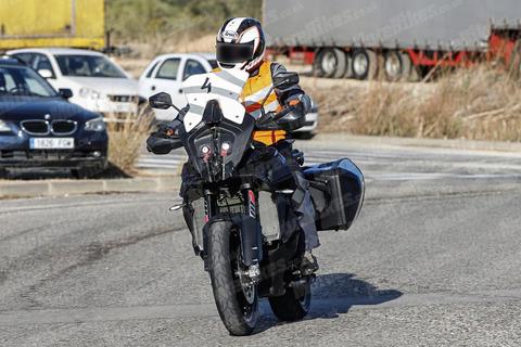 KTM-1290-Super-Adventure-T-009