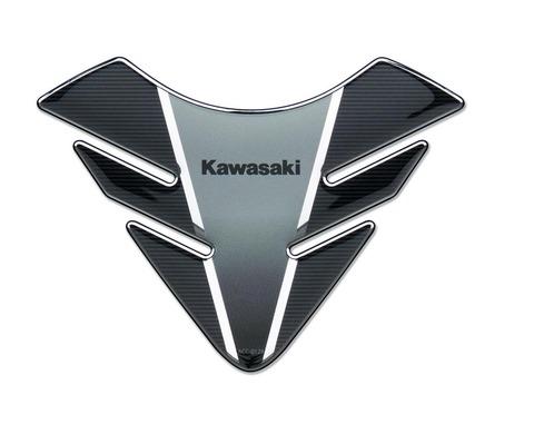 999940804_TankPad-Kawasaki-ER650H-KHI-2048x1708